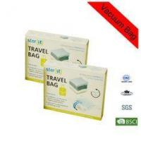 Buy cheap Clothes Vacuum Bag Dr.Storage from Wholesalers