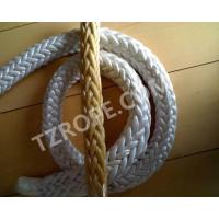 Quality Nylon cord series ProductBraided rope wholesale