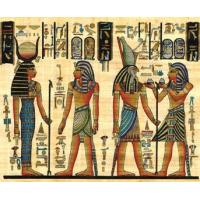 Buy cheap Papyrus Egyptian Papyrus from Wholesalers