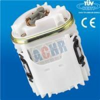 China assembly,Electric Fuel Pump for VW, FORD, SEAT on sale