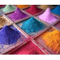 Buy cheap Chemical product Products Introduce Dye from Wholesalers