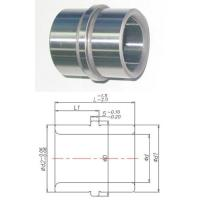 Buy cheap Guide Pin,Bushing DIN/JIS/AISI/HASCO/DME Guide Bush From China Factory from Wholesalers