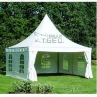 Buy cheap Large-scale trade outdoor from Wholesalers