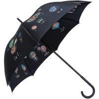 Buy cheap Automatic straight umbrella from Wholesalers