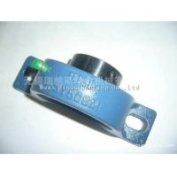 Buy cheap Bearings SY45TF Ball Bearing SKF from Wholesalers