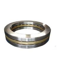 Buy cheap Bearings thrust ball bearing from Wholesalers