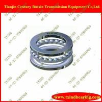Buy cheap Bearings China supplier thrust ball bearings TXIND NSK OEM INA SKF FAG from Wholesalers