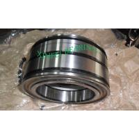 Buy cheap Bearings Cylindrical Roller Bearing SL182928 SL182930 SL182932 SL182934 SL182936 SL182938 from Wholesalers