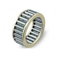 Buy cheap Bearings SKF TA2510 Needle Roller Bearing from Wholesalers
