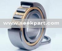 China Bearings Quality and cheap Bearing High-quality bearing steel bearings NUP238E Bearing on sale