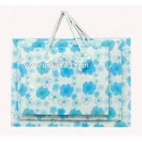 Buy cheap Wholesale gift bags from Wholesalers