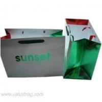 Buy cheap paper bag wholesale from Wholesalers