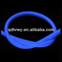 Buy cheap UV blue tube for water cooling system from Wholesalers