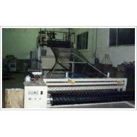 Buy cheap Plastic plain nets from Wholesalers