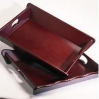 Buy cheap Large Room Service Tray from Wholesalers