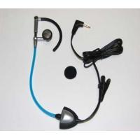 Quality Anti Radiation Cell Phone headset wholesale