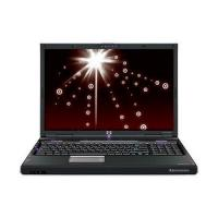 "HP Pavilion dv8130us 17"" Notebook PC"