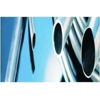 Buy cheap PVC Tubing Large-scale polyvinyl chloride tube from Wholesalers