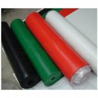Buy cheap Rubber Sheet from Wholesalers