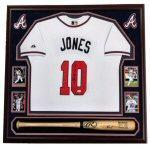 Buy cheap Jersey Baseball Bat Framing from Wholesalers