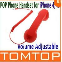 Quality COCO Phone Accessories-Telephone Headsets wholesale