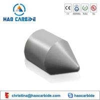 Buy cheap F1 Brazed tips factory from China from Wholesalers