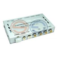 Buy cheap Search By Car Brands Mercedes Benz ML(W164)/R-CLASS(W251) Video Interface from Wholesalers