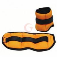 China Ankle and Wrist Weights Ankle Weights on sale