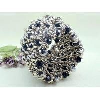 Buy cheap Bracelet NO.13 from Wholesalers