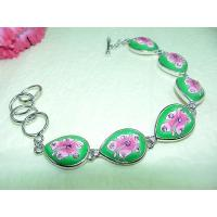 Buy cheap Bracelet NO.18 from Wholesalers