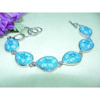 Buy cheap Bracelet NO.15 from Wholesalers