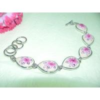 Buy cheap Bracelet NO.19 from Wholesalers