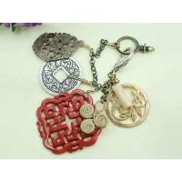 Buy cheap Bracelet NO.14 from Wholesalers