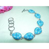 Buy cheap Bracelet NO.17 from Wholesalers