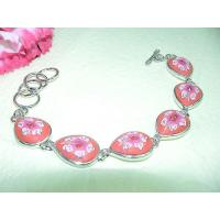 Buy cheap Bracelet NO.20 from Wholesalers