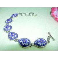 Buy cheap Bracelet NO.22 from Wholesalers