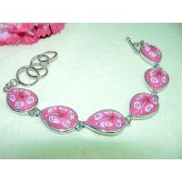 Buy cheap Bracelet NO.21 from Wholesalers