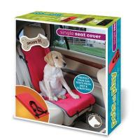 Buy cheap Pet beds Pet Single Seat Cover from Wholesalers