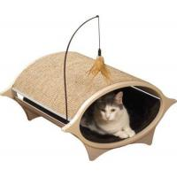 Buy cheap Pet beds Cat Scratcher from Wholesalers