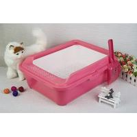 Buy cheap Pet Toilets Pet Toilets from Wholesalers