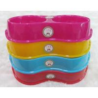 Buy cheap Pet Feeders Pet Bowls from Wholesalers