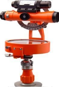 Quality Compass Model:HN-C004 for sale
