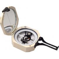 Buy cheap Compass from Wholesalers