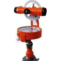 Buy cheap Compass Model:HN-C005 from Wholesalers