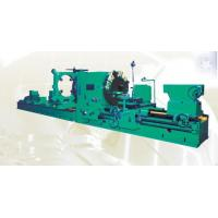 Buy cheap Machine Tool Oil Country Lathe from Wholesalers