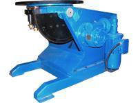 Buy cheap Welding Equipment Fixed Height Positioners from Wholesalers