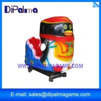 Buy cheap PENGUIN-KIDDIE RIDES from Wholesalers