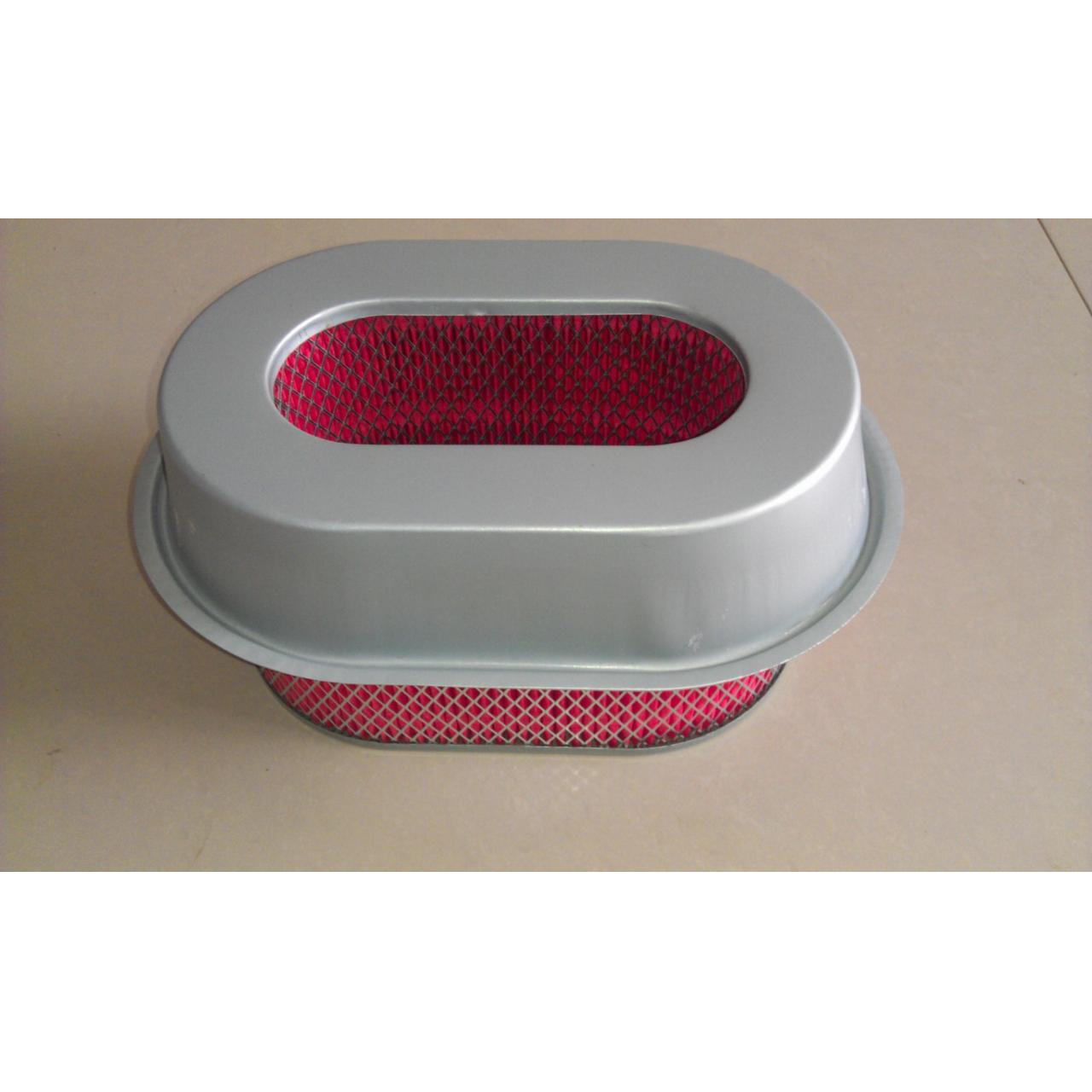 Buy cheap MR204842 auto filter manufacturer Best price high quality MITSUBISHI air filter (MR204842) from Wholesalers