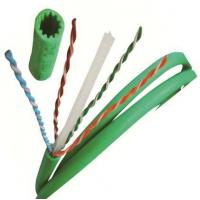 Buy cheap CAT7 LanCable :CAT7 SSTP LanCalbe-003 from Wholesalers