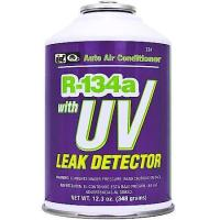 Buy cheap Tools and Garage Interdynamics R-134a with UV Dye Leak Detection - 334 from Wholesalers